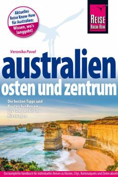 Australien Osten