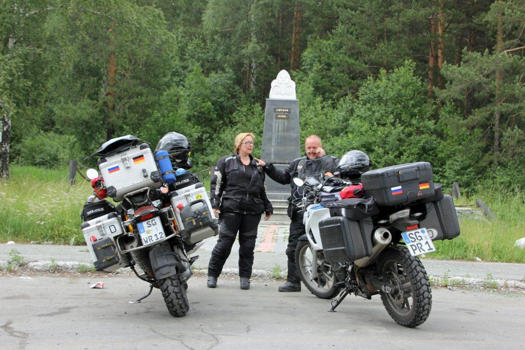 MT-Russland 2013 V.2 (246)