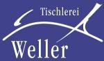 Schreiner-Weller-Logo-150