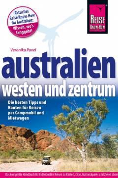 austr. west