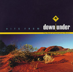 hits-from-down-under