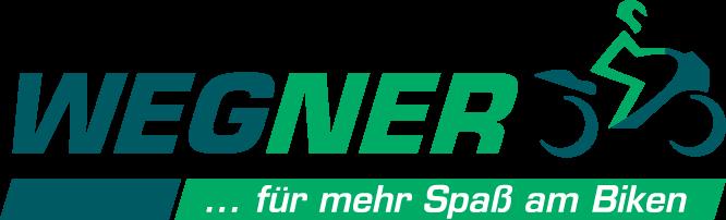 logowegner