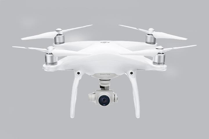 Phantom4grau