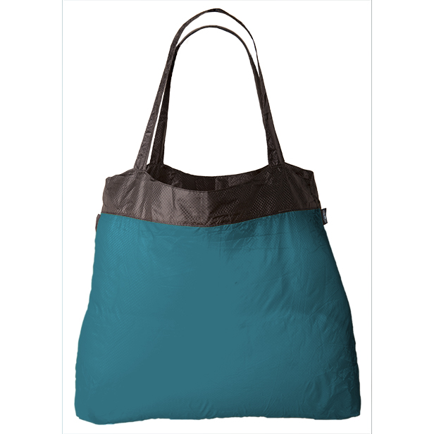 STS_ATLTSB-Shopping-Bag-blue