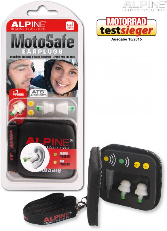 earplugs-for-motorbikes (1)