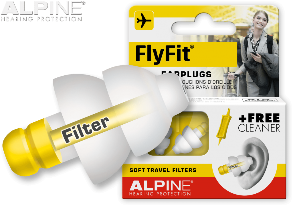 flying-earplugs (1)