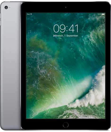 ipad-air-select-gray-201410_GEO_EMEA_LANG_DE