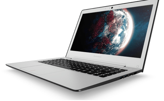 lenovo-laptop-u31-white-main