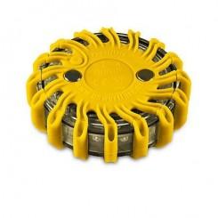 powerflare-gelb-akku-led-warnleuchte